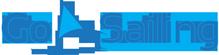 Go4Sailing - Sailing Cruises